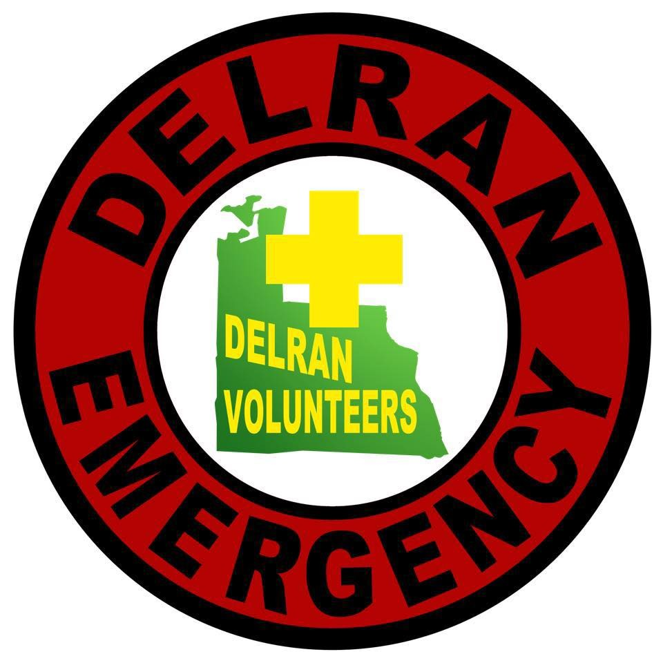Delran Nj Emergency Squad Shut Down Certification Chief Threats