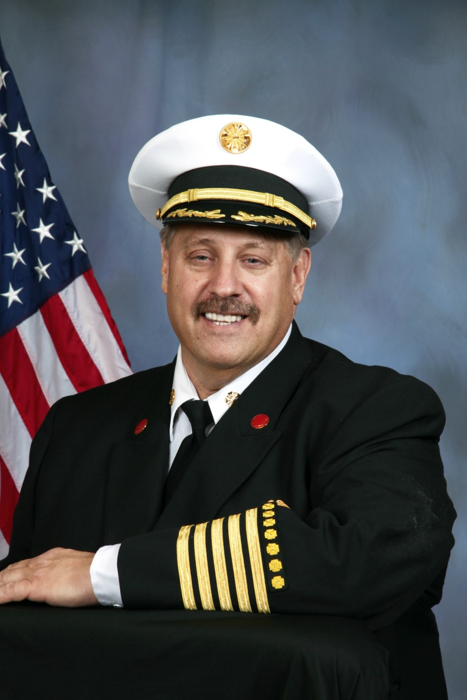 Do You Need A College Degrees To Be Paramedic Firehouse Gary Ludwig