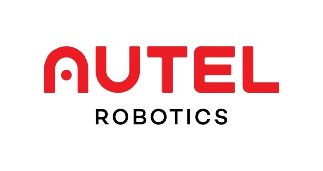 Autel Robotics Drones And Quadcopters For Firefighters And Pubic
