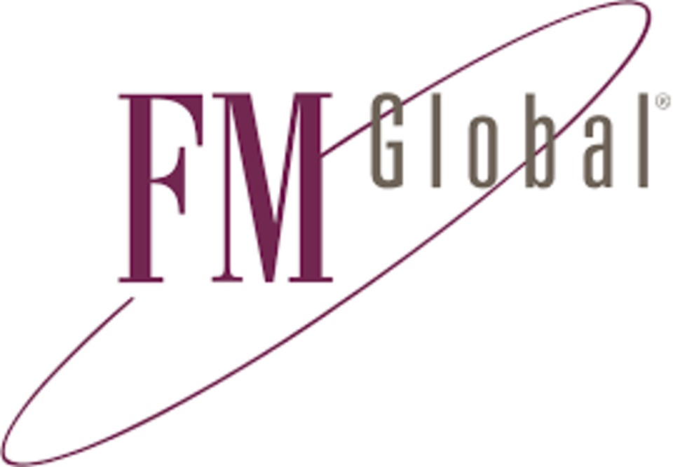 Image result for fm global logo
