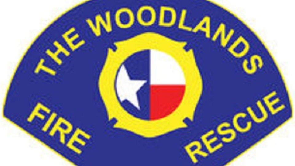 Woodlands Tx Firefighters Cancer Screenings Options