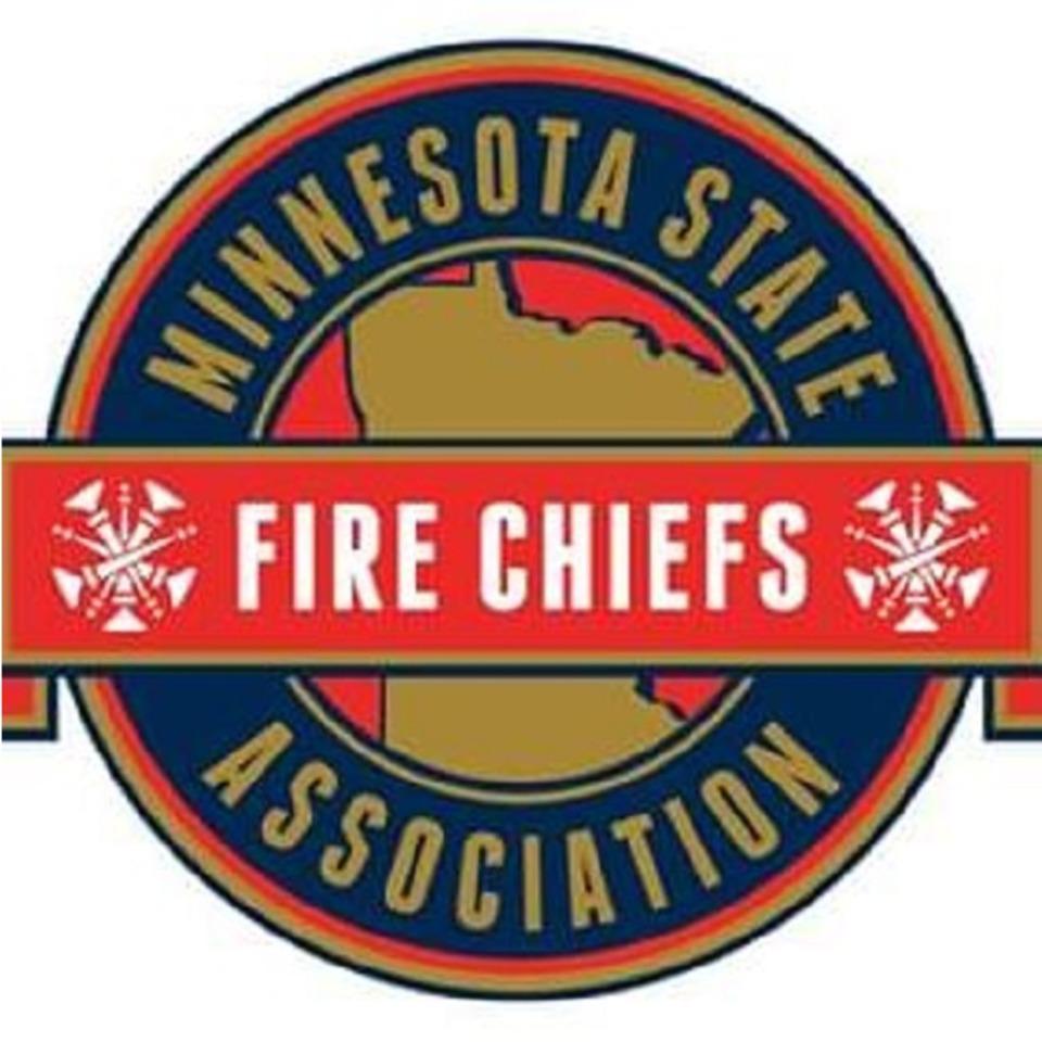 Minneapolis Mn Metro Fire Department Volunteer Firefighter Shortage