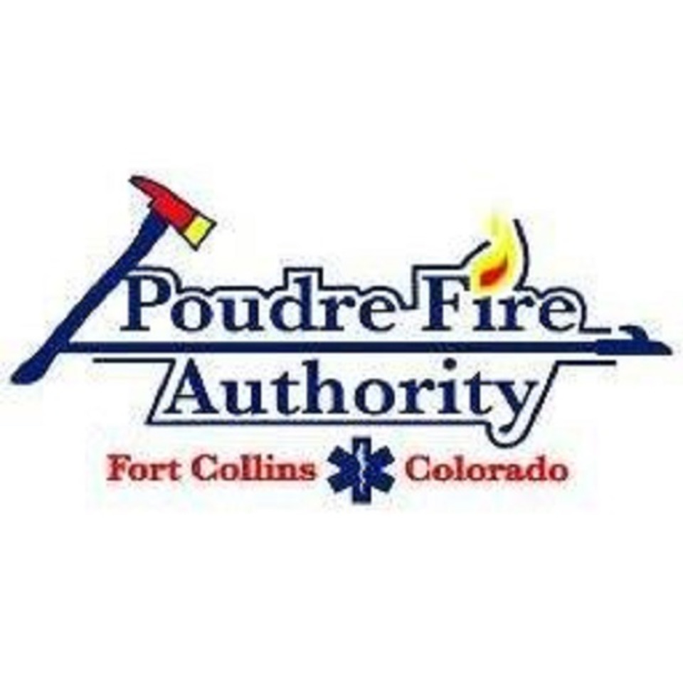 Firefighter Hiring Notice Poudre Fire Authority Colorado Job