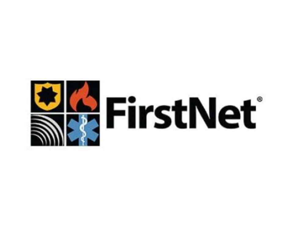 communications workers of america launches informational webinars on firstnet