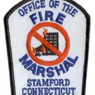 Trial by Fire movie times near 06901 (Stamford, CT ...
