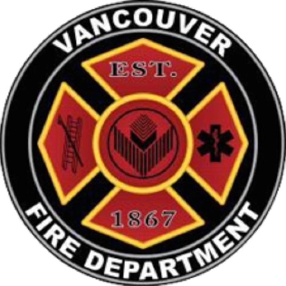 how to become a firefighter in vancouver wa
