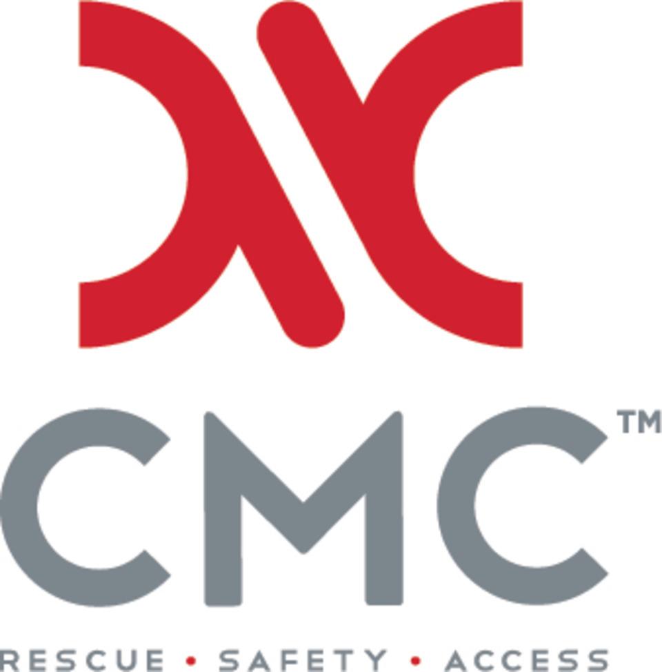 CMC Announces 2019 Open Enrollment Course Schedule for