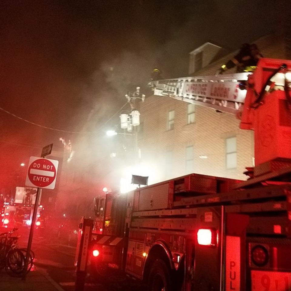 massachusetts experiences fewer fires - 960×960
