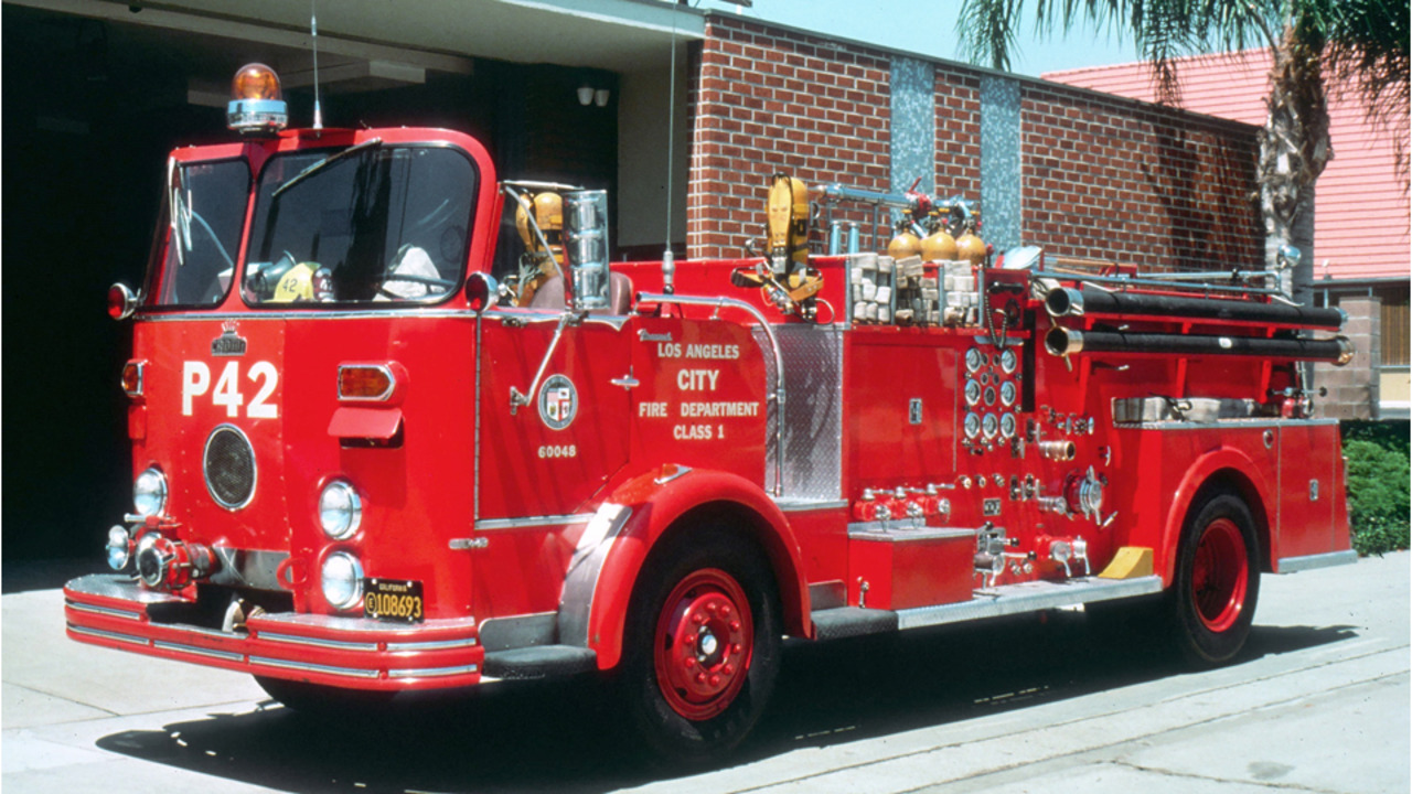80e773eadbc Gone But Not Forgotten  A Look Back at Now-Defunct Apparatus Makers