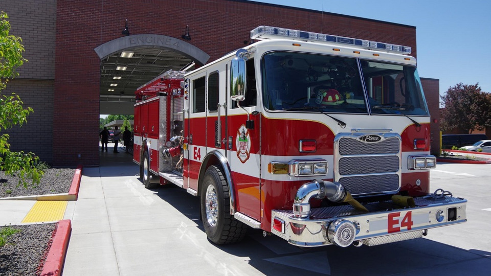 Boise Department Of Motor Vehicles - impremedia.net