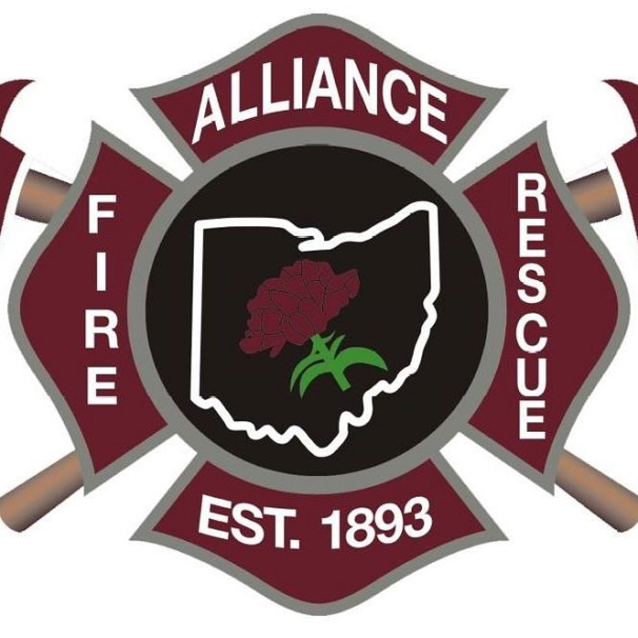 Goof Forces Alliance OH to Redo Firefighter Test