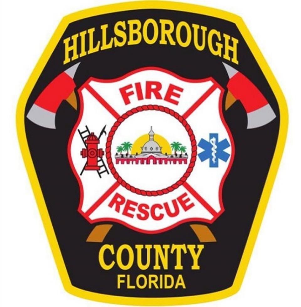 Arbitrator: Firing of Hillsborough County FL Medic in