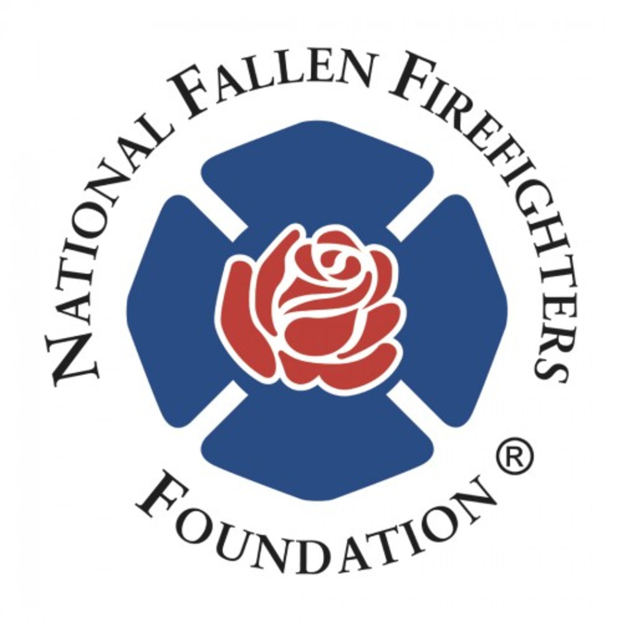 9c369e2f2d9 NFFF Announces NY Knicks 9 11 Memorial Stair Climb. Join the National Fallen  ...
