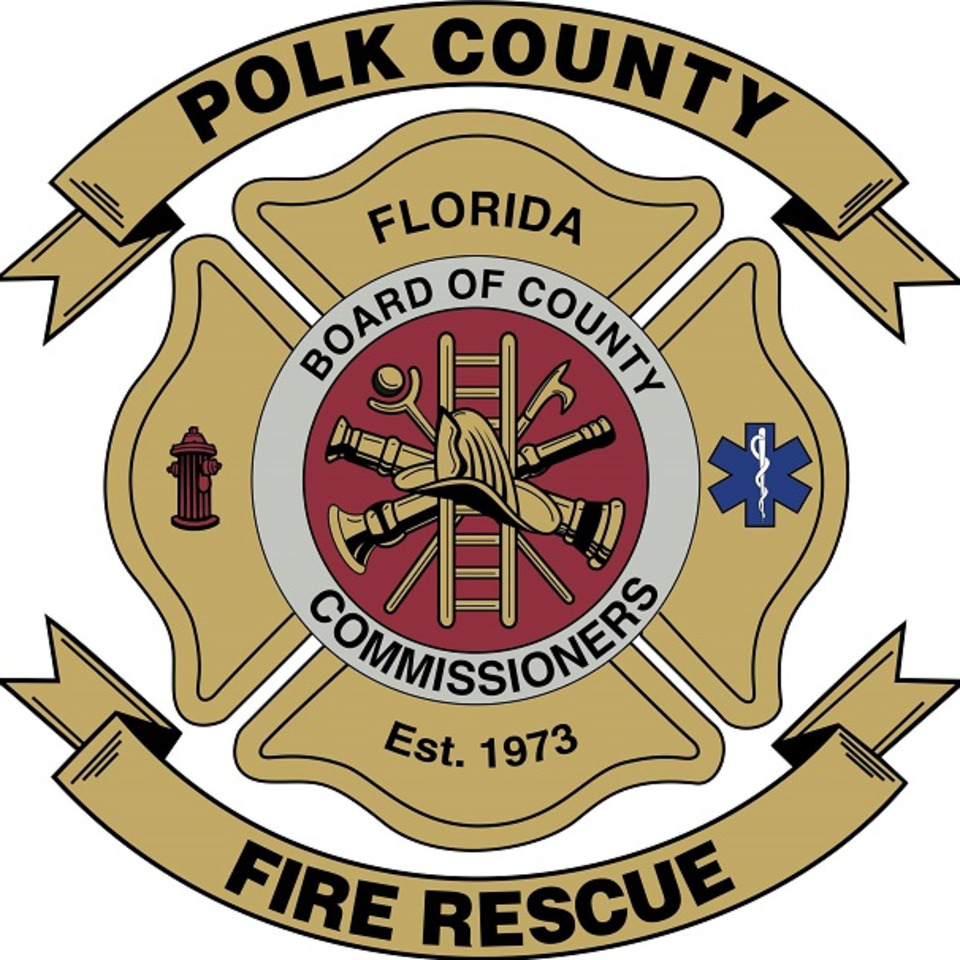 Polk County FL Fire Union Questions Firefighter's OT for Classes