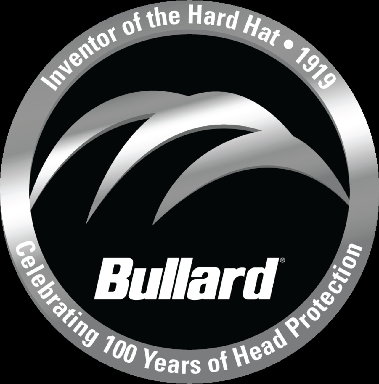 Hard Hat Inventor Bullard Donates to Firefighter Cancer