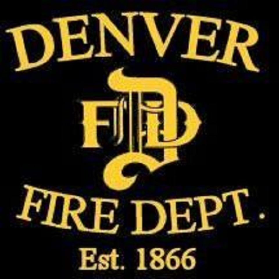 Denver Firefighter Accused Of Secretly Recording Colleague