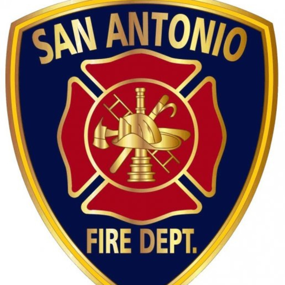 Lawsuit Faulty Safety Device Fatal For Tx Firefighter