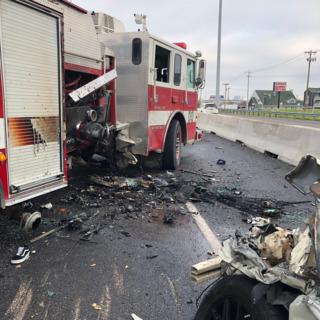 Blocker8Irving Wreck(TX)