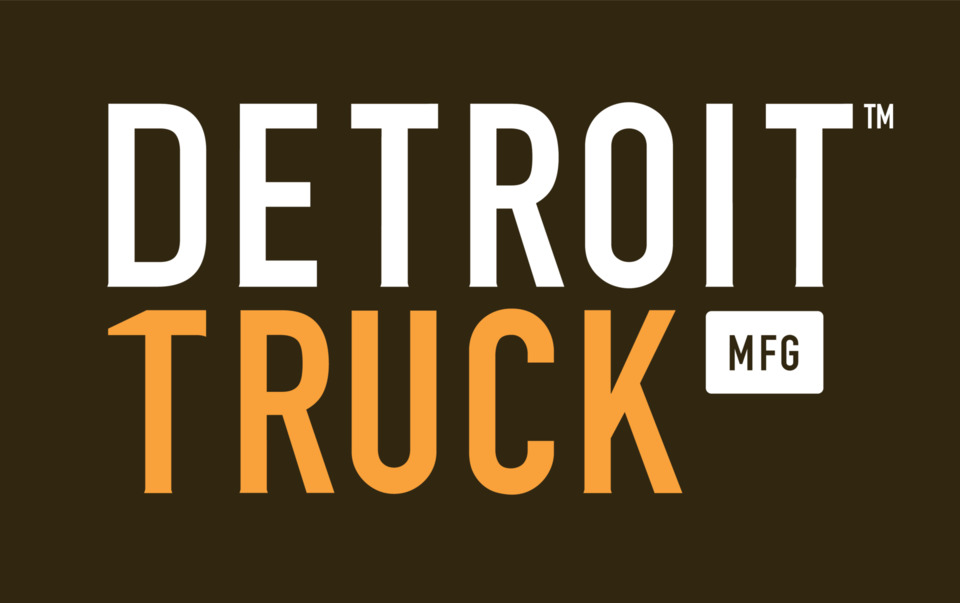 Spartan Motors Opens New Cab Manufacturing Plant in Detroit