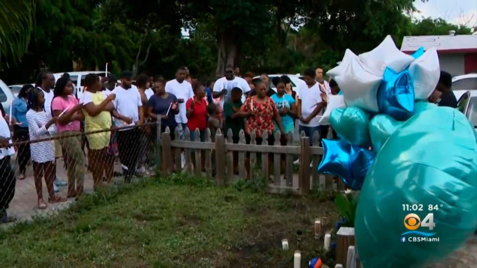 Two Die, Four Injured in FL Fireworks Mishaps