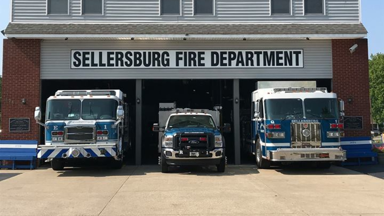 Clark County IN Fire Services Settle over Breach of Contract Dispute