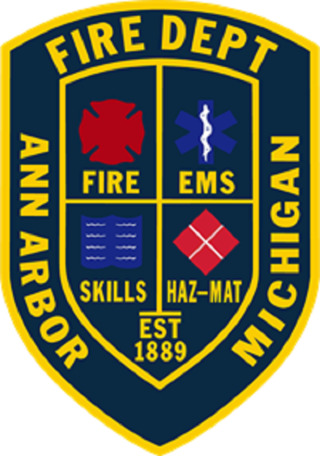 Retired Ann Arbor Mi Chief Accused Of Embezzling From Fire