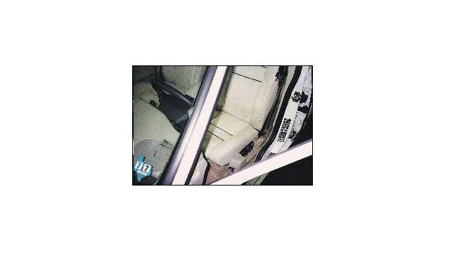 Volvo1_10568680.psd