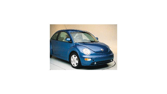 Beetle1.jpg_10568223.psd
