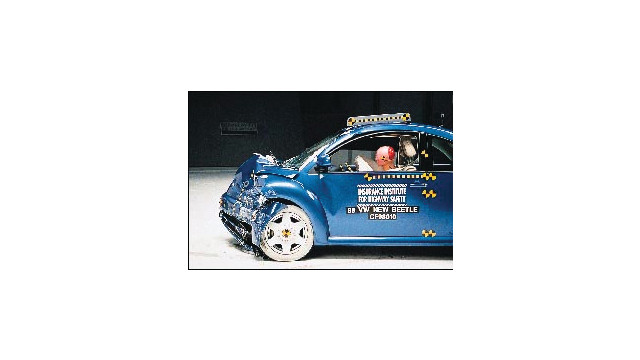Beetle2.jpg_10568224.psd