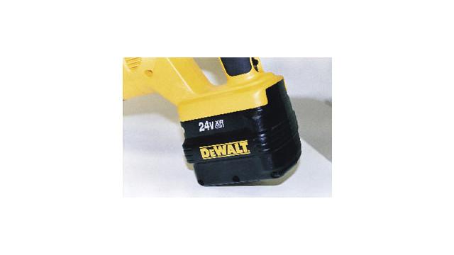 Saw2_10576082.psd