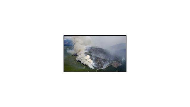 Terrorism-Halts-Wildland-Firefighting-Efforts.jpg_10575023.jpg
