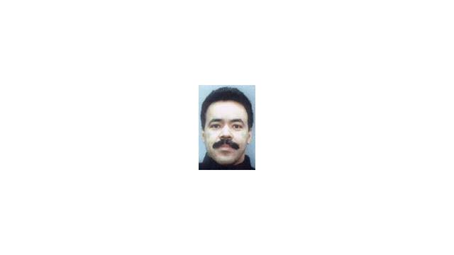 suarez_10567643.jpg