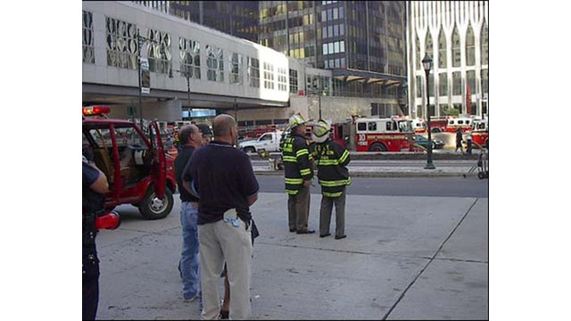 WTC-Picture-Shows-FDNY-Moments-Before-The-Worst--1.jpg_10574943.jpg