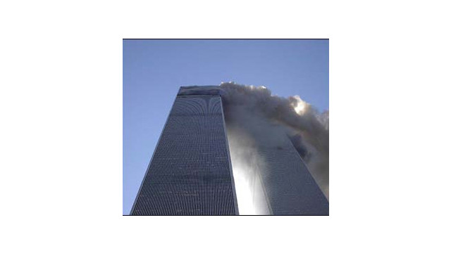 WTC-Picture-Shows-FDNY-Moments-Before-The-Worst--2.jpg_10574942.jpg