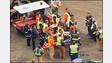 Three More Bravest Found at WTC