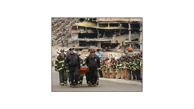 Three-More-Bravest-Found-at-WTC-1.jpg_10574710.jpg
