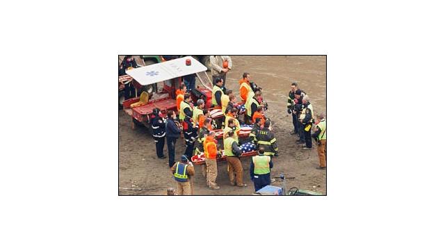 Three-More-Bravest-Found-at-WTC-2.jpg_10574709.jpg