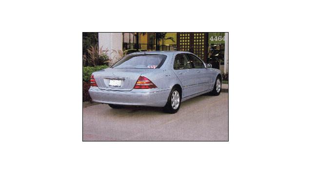 Benz1.jpg_10574096.psd