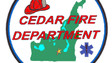 Cedar Fire and Rescue Department