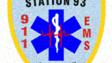 Georgetown A.L. Ambulance Company