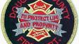 Douglas County Fire Department