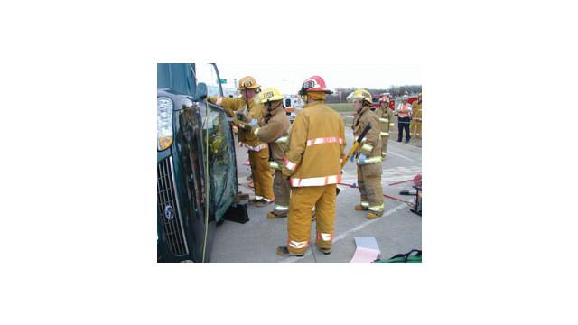 Safety7.jpg_10542038.psd