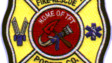 Washington Township Volunteer Fire Department