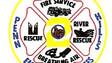 Penn Hills #2/Rosedale V.F.D/Allegheny Co Sta 222