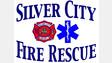 Silver City Volunteer Fire Department