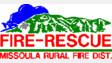 Missoula Rural Fire District