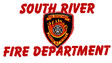 South River Fire Department