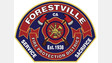 Forestville Fire Protection District