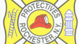 Rochester Protectives Co. #1