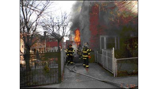 Tools For The Engine Company Tool Box: Private Dwelling Fires